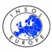 INSOL Europe icon