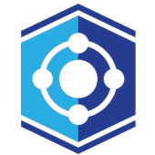 LevelUp 2015 icon