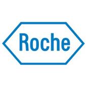 RAE Roche icon