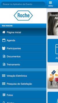 RAE Roche apk screenshot