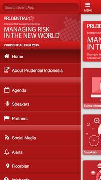 ERM 2015 apk screenshot