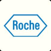 Roche Eventos icon