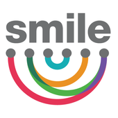 smilelondon icon