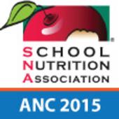 SNA ANC 2015 icon