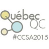 CCSA 2015 icon