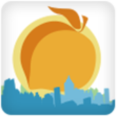 Connect 2015 icon