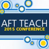 AFT TEACH icon