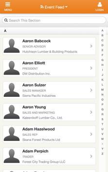 Traders 2015 apk screenshot