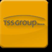 TSS GROUP icon