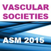 Vascular ASM icon
