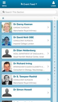 Vascular ASM apk screenshot