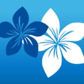 Sales Club icon
