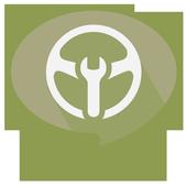 Notificauto - App cliente icon