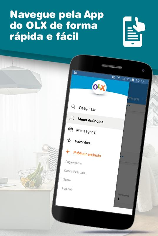 By Photo Congress || Olx Apk Download Latest Version