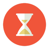 Hefesto - Timesheet icon