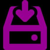 FTP LN Application icon