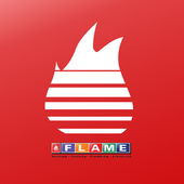 Flame Furnace icon
