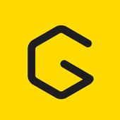 GameCake icon