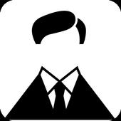 Deputados icon