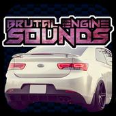Engine sounds of Kia Forte icon