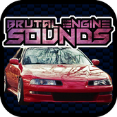 Engine sounds of Prelude icon