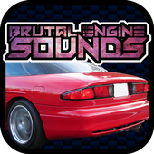 Engine sounds of Ford Probe icon