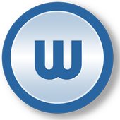 WalkieFleet Walkie Talkie icon