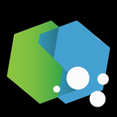 Cleaner NGM icon