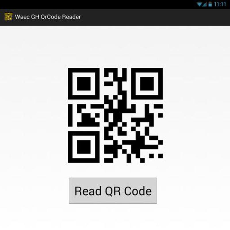 QR Code Reader For PC Windows (7, 8, 10, xp) Free Download