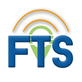 FTS APP icon