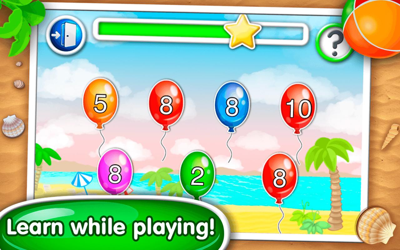 math count numbers for apk free educational for android apkpure