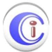 CISA Widget icon