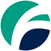 FLEXI icon
