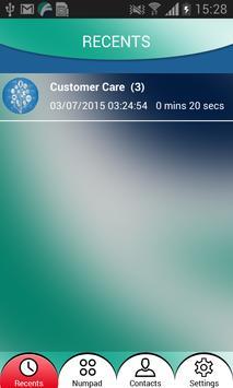 FLEXI apk screenshot