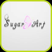 SugarArt icon
