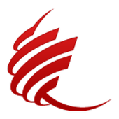 CONVOY  GSM icon