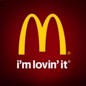 Mcpersonalkortet icon