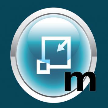 Macromedia Flash Player poster