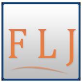 FlightLevelJobs icon