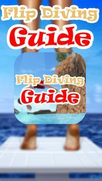 Guide For Flip Diving apk screenshot