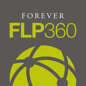 FLP360 Mobile App icon