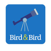 Twobirds App Viewer icon