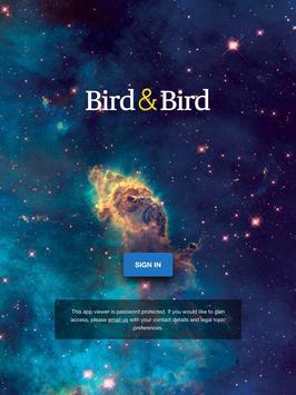 Twobirds App Viewer apk screenshot