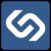 Flippa icon