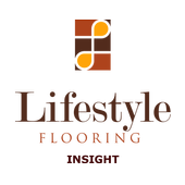 LF Insight icon