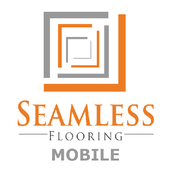 Seamless Flooring Mobile icon