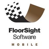 Floorsight Mobile icon
