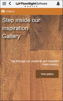 Floorsight Mobile apk screenshot