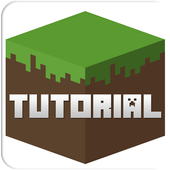 Tutorial For MineCraft icon