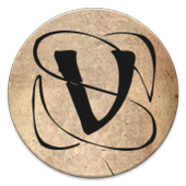 Vivlio - Library Manager icon